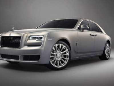 全世界最贵的车排名 世界十大最昂贵的汽车