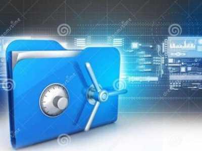 企业网络安全规划 企业网络安全维护有效的方法介绍