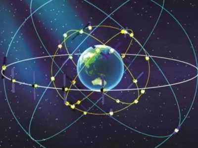 北斗卫星导航相关股票 中国北斗卫星导航系统龙头股有哪些