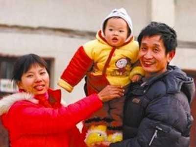 王艳的亲生父母做什么 方知养了30年的女儿不是亲生的