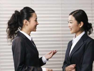 如何去美容院推销产品 美容院销售话术有套路