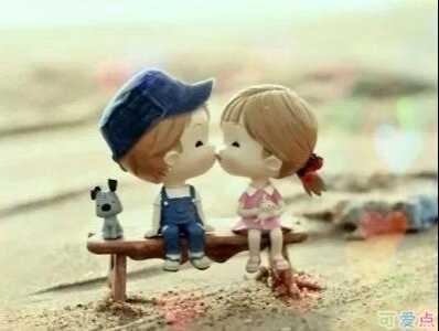 情侣网名搞怪两个字 搞笑情侣网名一男一女