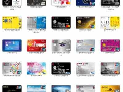 中行0额度信用卡提额 信用卡临时额度巧妙转固定额度