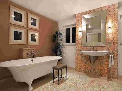 厕所窗户 卫生间淋浴房有一边碰到窗户怎么设计