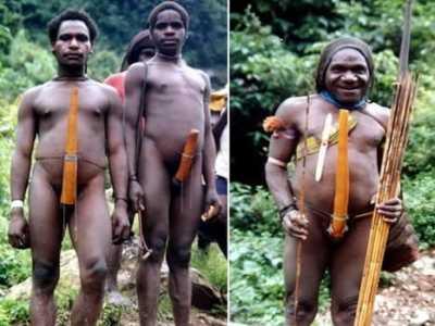 全世界男人最长的阴茎 最大的阴茎/世界最长阴径有多长