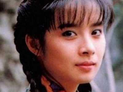 岳翎和谢祖武 分手7年再合作《哑巴新娘》